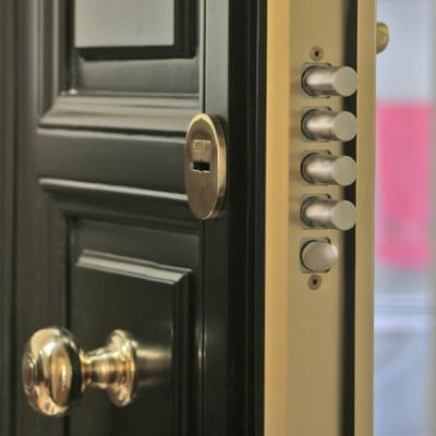 protege-tu-casa-con-puertas-acorazadas-896459