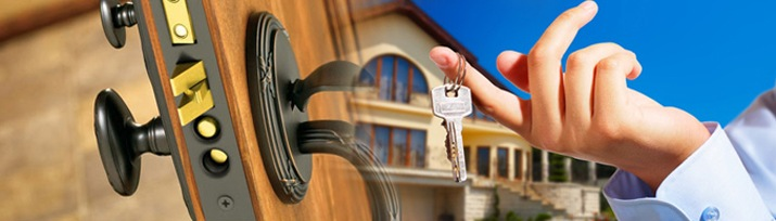 locksmith banner - Locksmith Barcelona Repair Lock Open Doors Barcelona