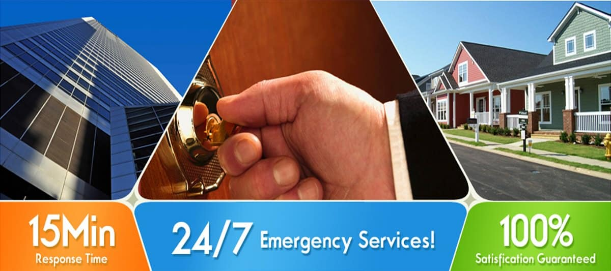 locksmith - Locksmith Barcelona Repair Lock Open Doors Barcelona