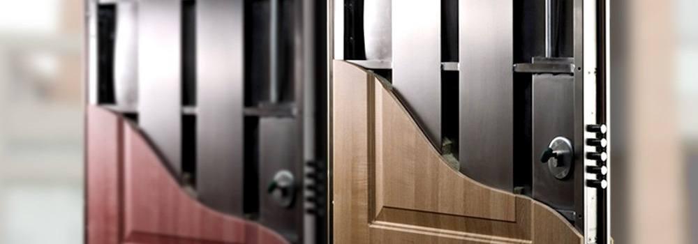 puerta acorazadas hori - Serruriers Barcelone