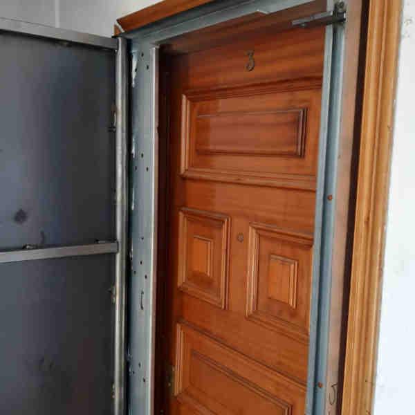 woo1 600x600 - Puertas Antiokupa sin Servicio de Instalación