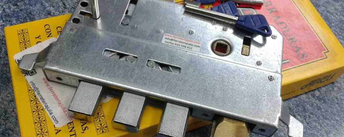 cerradura arcu 511 servicio tecnico 1200x480 - Servei Tècnic Pany Arcu 511 de Seguretat